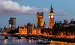 Западные СМИ: Лондон пытался сделать Россию членом НАТО