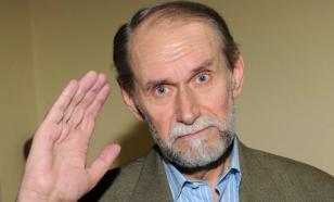 Коклюшкин ответил на обвинения Петросяна в оскорблении