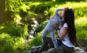 Психологи объяснили, почему перфекционизм вреден при воспитании детей