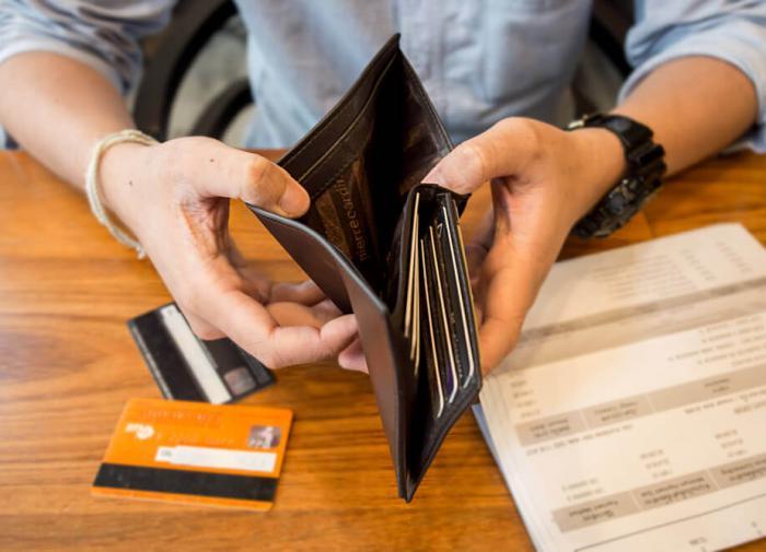 Экономист РАН оценил смягчение требований банков к заёмщикам