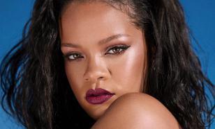 Топ-10 самых стильных знаменитостей