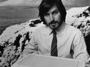 Стив Джобс признан самым влиятельным мужчиной года (+фото)