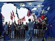 Министр финансов Греции назвал кредиторов 'террористами'