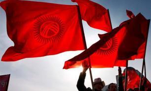 Киргизия заработала в ЕАЭС подушку безопасности