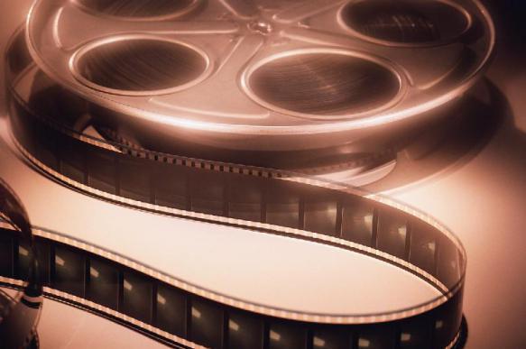 В российском парламенте рост насилия связали с влиянием кино
