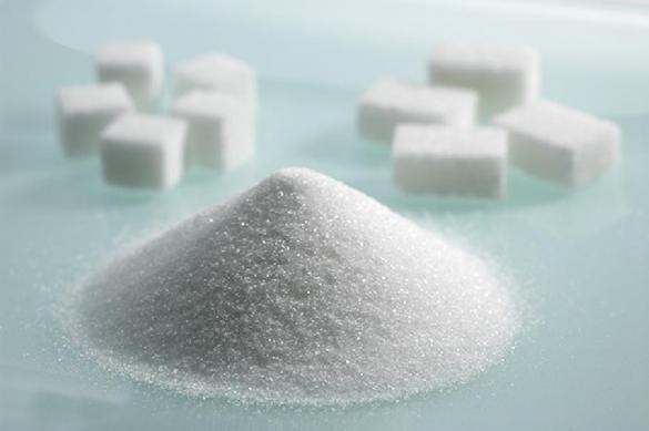 Жительница Москвы продала чужой сахар на 11 миллионов рублей