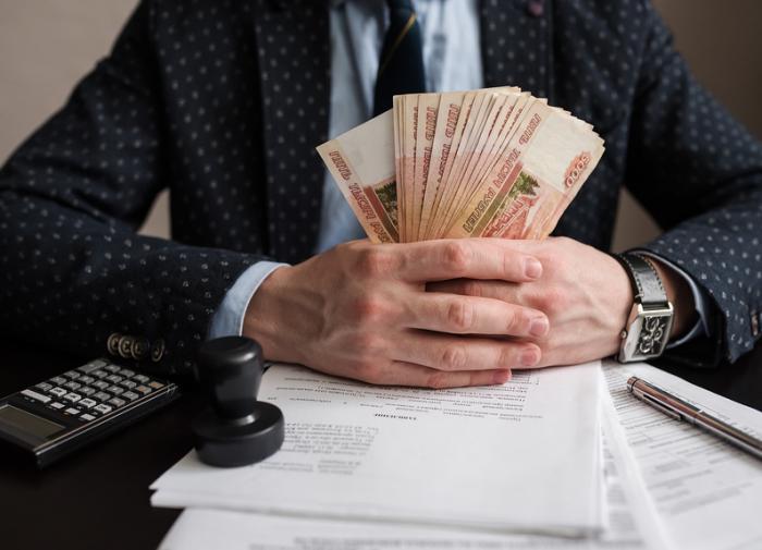 Борис Титов оценил новую программу льготного кредитования бизнеса