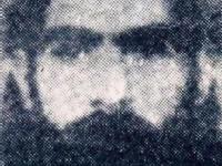 Лидер талибов убит в Пакистане.