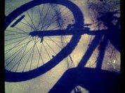 Для любознательных велосипедистов проведут велоночь с экскурсией