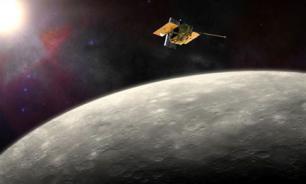 Астрономы США прогнозируют столкновение Меркурия и Венеры. Земля останется на своей орбите