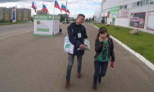 """Проклятие """"двух процентов"""": Касьянов делится самым дорогим"""