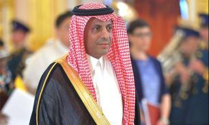 Россия и Саудовская Аравия: Шаги навстречу