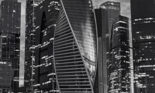 Не отходя от кассы: развивать Москву мешают деньги