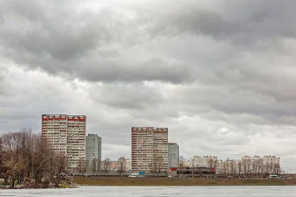 Москвичи считают Люблино худшим районом для проживания