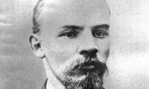 Путин против выноса тела Ленина из Мавзолея