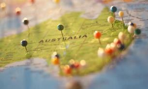 Австралия воспользуется помощью армии перед лицом усиливающихся пожаров