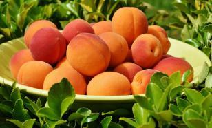 Диетолог объяснила, кому нельзя есть персики