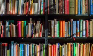 Под Иркутском ночью мужчина разгромил поселковую библиотеку