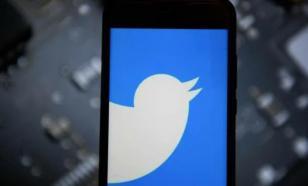 Турецкие компании остались без рекламы в Twitter из-за политики властей