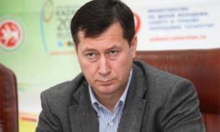 """Национальные особенности """"газетных уток"""""""