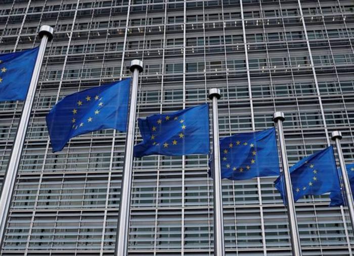 Водородный коридор предложили построить из Украины в Европу