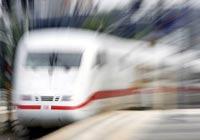 В Израиле столкнулись два поезда. Десятки раненых