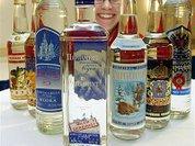 Ленобласть поддержит пьянство в деревнях