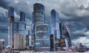 Онколог Стива Джобса назвал четыре основных принципа жизни в мегаполисе