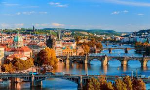 Нижегородцы, застрявшие в Праге из-за карантина, вернулись в Россию