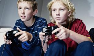 Психологи помогут подросткам доверять окружающим с помощью игры