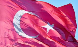 Россиян, примкнувших к террористам, задержали в Турции