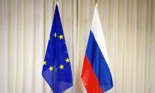 ЕС поставил на паузу вопрос признания выборов в России. Оценивают риски?