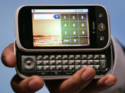 Как побороть телефонных мошенников