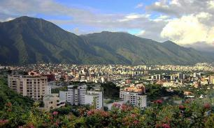Как живут венесуэльцы на самом деле