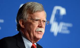 США сняли ограничения на наступательные операции в киберсфере