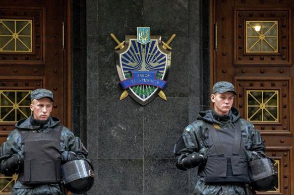 Генпрокурор Украины назвал сроки реализации реформы прокуратуры