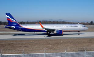 Как авиакомпании будут возвращать деньги за невозвратные билеты