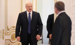 Эксперты: Белоруссия станет Крымом или Южной Осетией