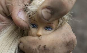 В Астрахани мужчина 14 лет насиловал собственную дочь