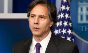 Блинкен: США готовят новые вывозные рейсы из Кабула