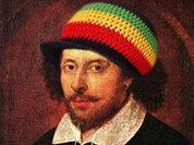 Шекспир: облик по останкам и артефактам