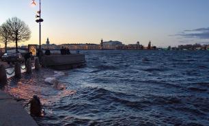 Александр Друзь поддержал мост им. Кадырова