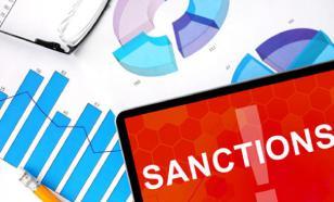 AppStore начало удалять приложения из-за Крыма