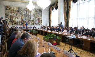 Итоги МРЭФ-2019: тысяча участников и сделки на миллиарды