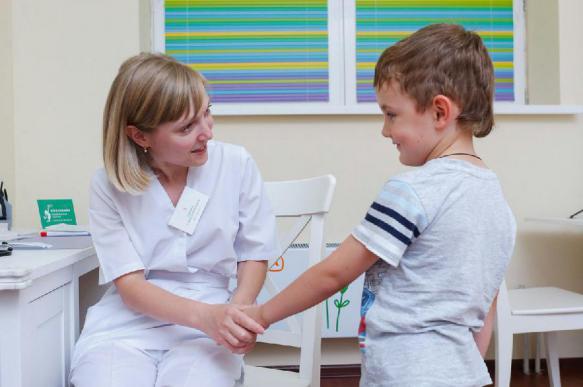 Эндокринолог объяснил, как не пропустить развитие диабета у ребенка
