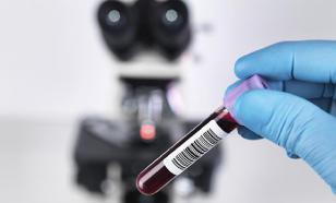 В российские регионы поступают тест-системы для выявления коронавируса