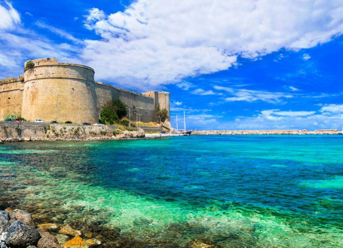 В Кипре отреагировали на решение России разорвать соглашение по налогам