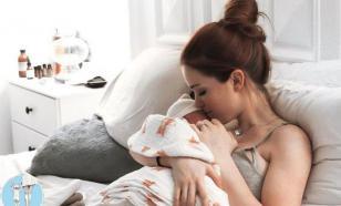 Жильё и большое пособие: Глазьев о мерах соцподдержки матерей России