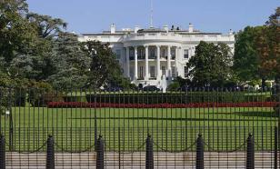 """Вашингтон заявил, что продолжит привлекать к ответственности """"режим Лукашенко"""""""