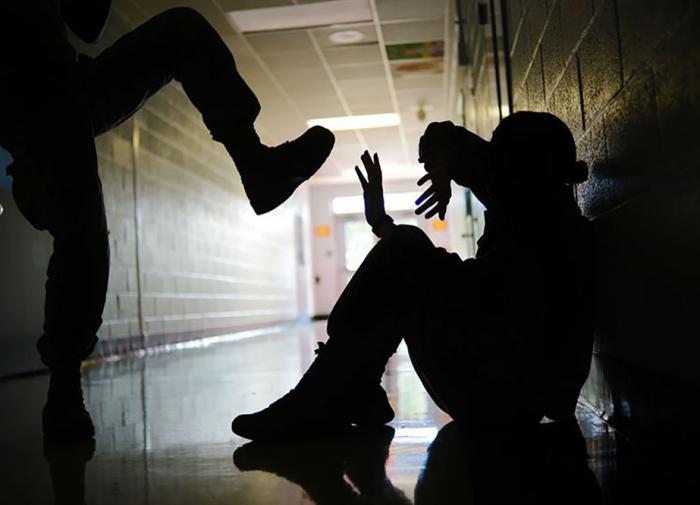 Психолог Наумова объяснила, почему нельзя ругать ребёнка за травлю других детей